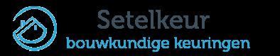 logo_website-setel